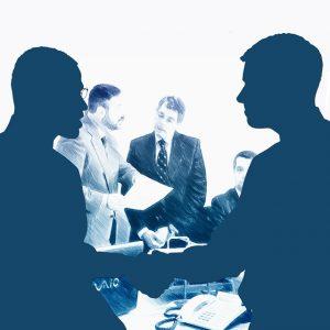 קבלת הפטר (מחיקת חובות) מהוצאה לפועל – הכירו את הרפורמה החדשה בשוק