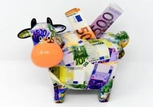 הר הכסף – כל מה שאתם באמת חייבים לדעת