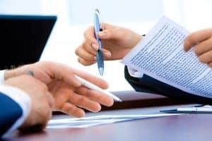 עורך דין מקרקעין – למה גם אתם צריכים את שירותיו?