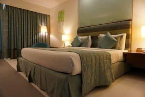 למה כדאי לכם ללון במלון כשר בפראג?
