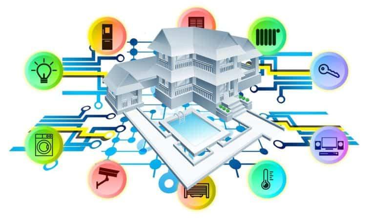 בית טכנולוגי